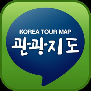 [ONW20170419095800]app0242.png