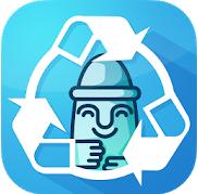 제주시 재활용품 올바른 분리배출 사전