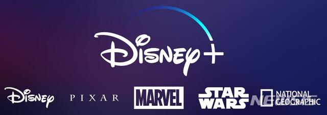 디즈니·애플TV, 넷플릭스에 도전장…글로벌 OTT 판도 바뀌나?