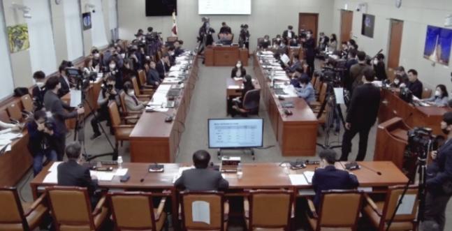 'n번방'사건, 해외 플랫폼 규제 다시 '도마 위'