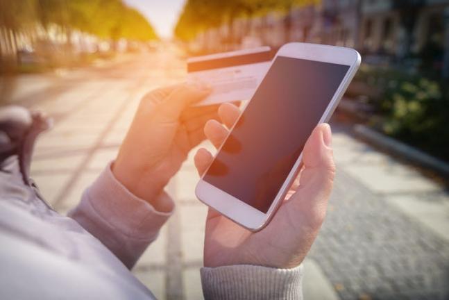 구글 게임 외 앱도 수수료 부과...콘텐츠업계 '직격탄'